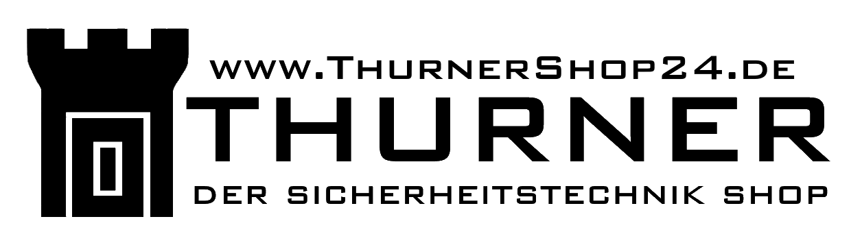 ThurnerShop24.de-Logo