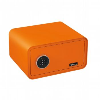 Basi mySafe 430 Tresor orange